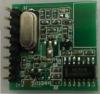 [Mit]Zigbee Wireless Module-Smart Control-Smart Building-Remote Control