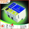 Recycle/Remanufactured Ink Cartridge/Inkjet Cartridge/Print Cartridges For Epson R-T036/T037 (Ink Cartridge)