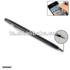 High quality Touch Screen Pen with Ball pen