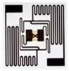 RFID tag (860 to 960 MHz)