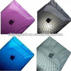 For iPad 3 TPU case