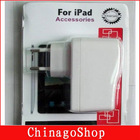 For ipad charger Travel USB