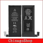 for iPhone 4 Replacement Battery