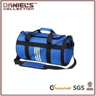 High quality hot sale polyester travelling bag