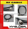 2012 Fiber Optic Cable