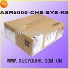 Cisco ASR5000-CHS-SYS-K9 router