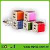 4-port USB2.0 HUB (cube shape)