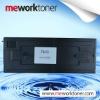 Copier toner kit for Kyocera TK410