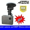 Brand NEW 1080P portable DVR/2.8 inch LCD Display/Hot style