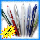 Hot-selling gift pen