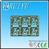4 layer heavy copper pcb