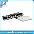 5.0 inch Capacitive Touch Panel,MTK6573,Android 2.3,3G phone,GPS,Bluetooth,FM,double camera,cell phone