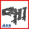 10 to 42 Inchs LCD Tilt Swivel Plasma TV Bracket