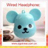 cute headphone for girls