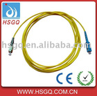 Fibre Optic PatchCord