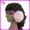 2012 New arrival fashion earmuffs RQ-E02