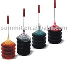 ink refill kits(for used with HP,Canon,Epson,Lexmark)