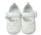 baby shoes infant toddler newborn shoes XZL10