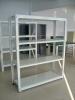light weight storage shelf