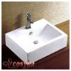 COSYBA Art Sink K-AB323