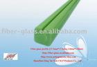 17.5*17.0mm Fiberglass Bar (Profile)