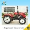2012 Hot Salling XT254 Tractors