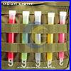 hot sale 6 inch glow stick military equipment
