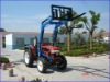 tractor Front End Loader with fork