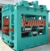 W43-10x2000 straighten machine