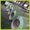 thickness 1.2 MM Hot dipped pre-painted steel coil