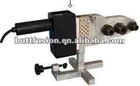 SHS Socket welding tool for PPR pipes