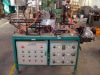 press machine, press, pressing machine, power press, mechanical press machine