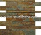 rust slate board