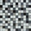 Best quality mosaic supplies