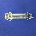 CNC Machanical Parts