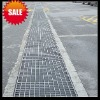 catwalk Steel Grate