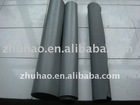Colored PVC waterproof membrane