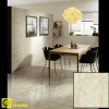 Beige ceramic glazed tile