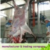 Cattle Slaughtering Equipment