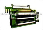 Welded Wire Mesh Machine, Mesh Machine