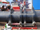 hdpe pipe dn800