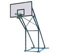 Basketball stands/basketball hoops stands/outdoor basketball stand