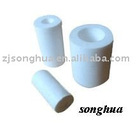 ptfe bushing(plastic tube pipe)