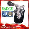 OFIS-Badge Maker