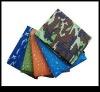 moistureproof mat/picnic mat/camping mat/beach mat
