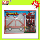 Kids gift big size hama beads iron beads