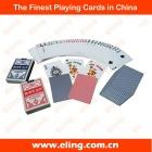 Poker Card,Superir Snap,Slide, Shuffle, Poker Set, Paper Playing card