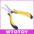Ball Joint Pliers Rc tool for DIY R/C Model Making and Repair