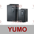 ZVF9V-P Series Inverter for pump and fan application