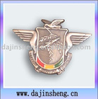 Medal DJ-B148